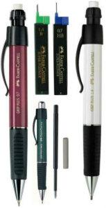Faber-Castell Grip Plus